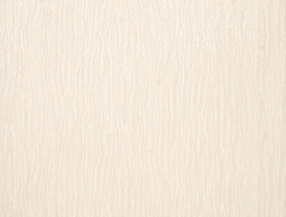 Belgravia Tiffany Platinum Texture Natural GB186 Wallpaper